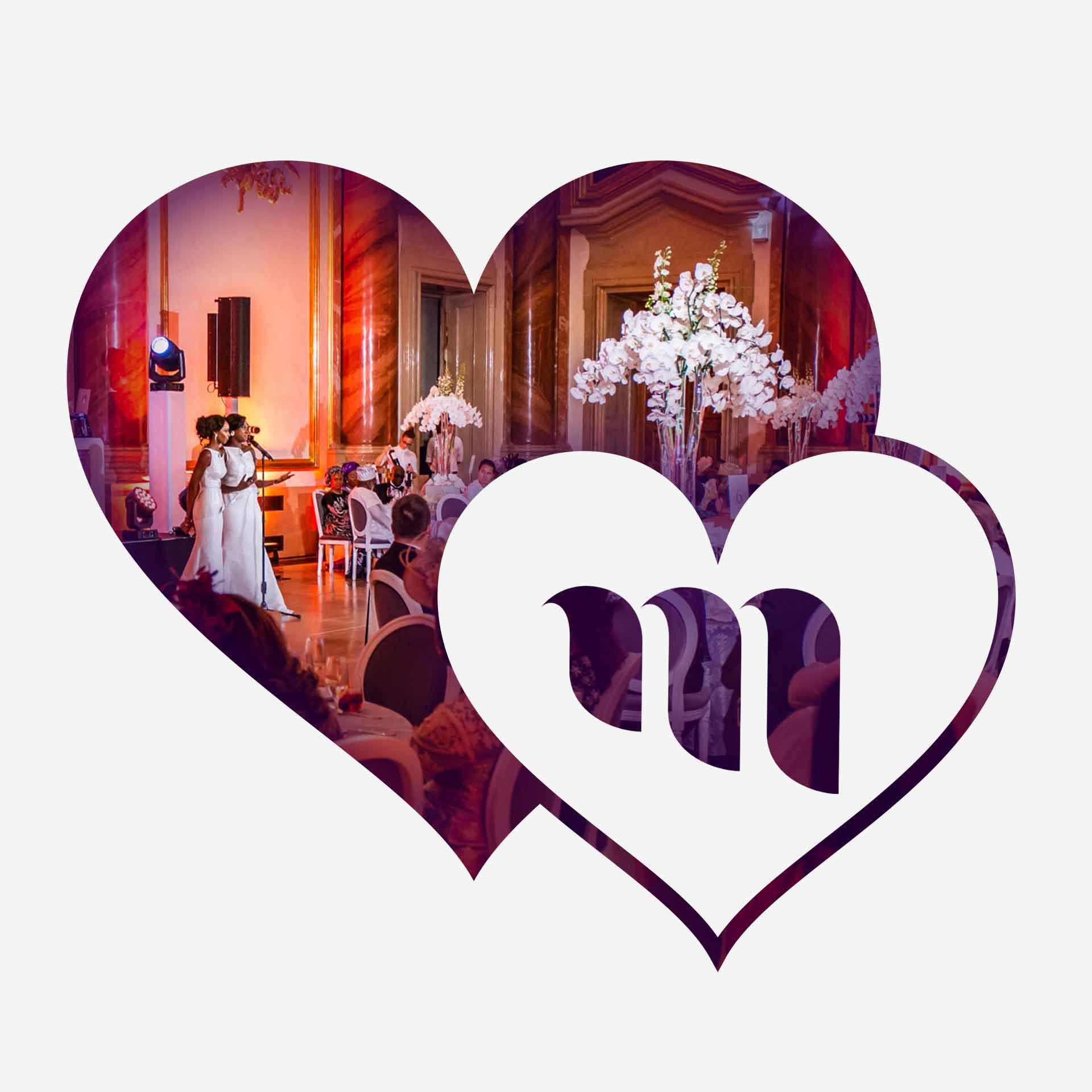 Oslava party svadba ples stuzkova Slovensko