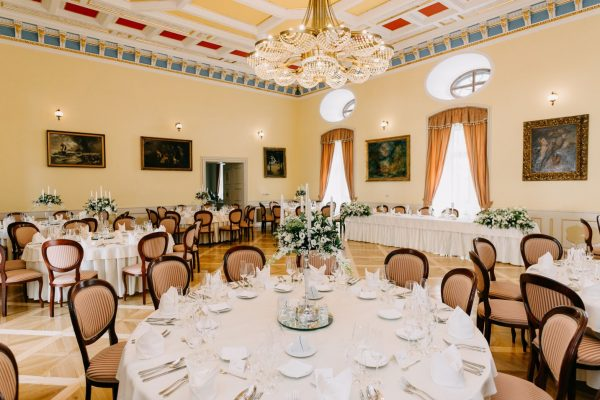 Hotel Gino Park Palace Považská Bystrica 3
